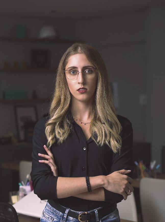 Gabriela Colpani
