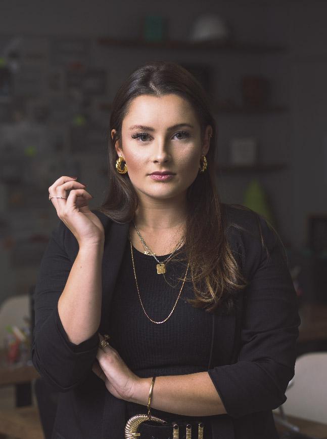 Nathalie Scussiato